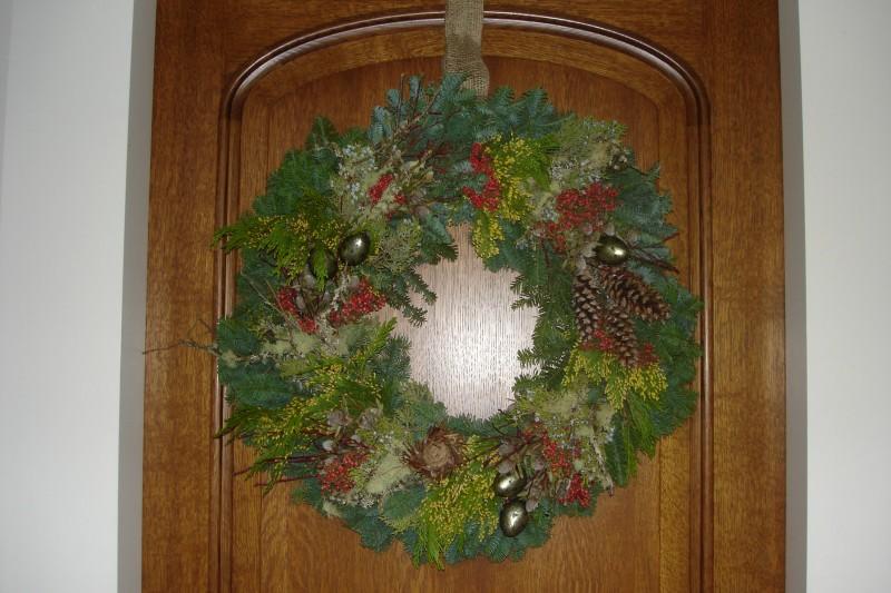 Christmas 2010 (1)