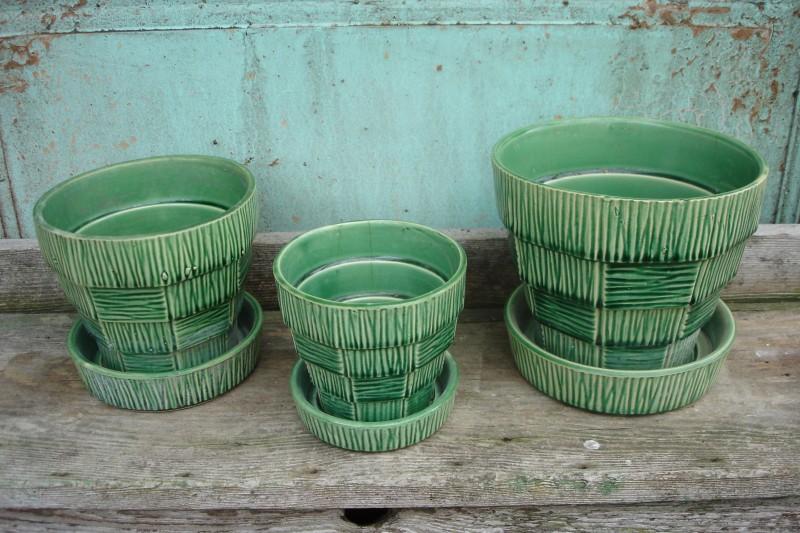 McCoy Pots (15)