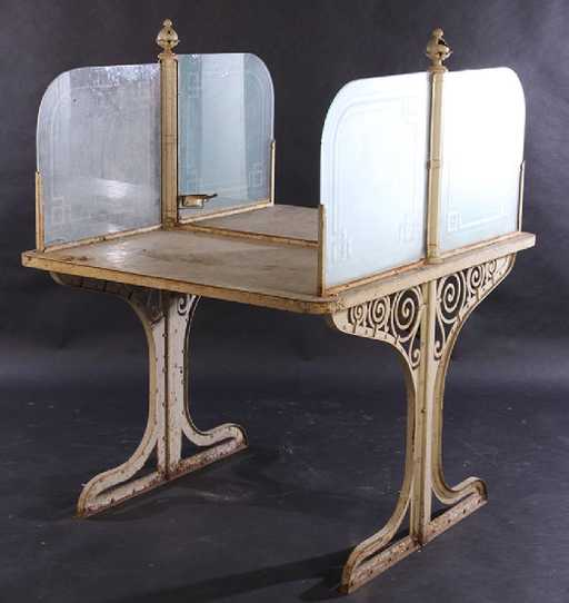 antiques 8-18-12