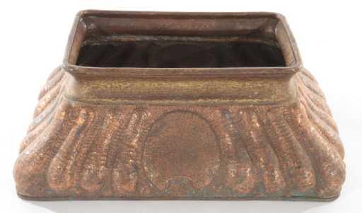 antiques 8-18-3
