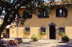villa delia 2